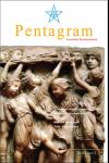 Časopis Pentagram 3/2011