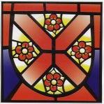 Mystérium Růže a Kříže v živém dnešku – výňatek z přednášky v Hradci Králové