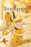 Časopis Pentagram 2/2012