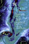 Časopis Pentagram 3/2012
