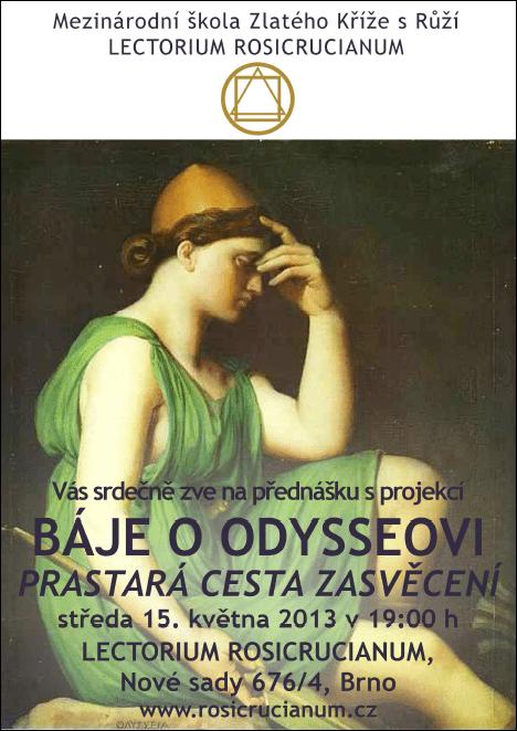 plakat_a4_prednaska2-brno2013-1