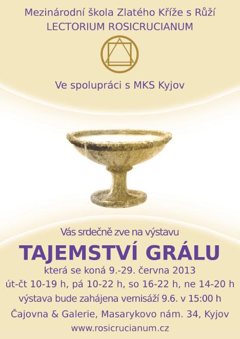 plakat_a4_vystava-kyjov2013-1