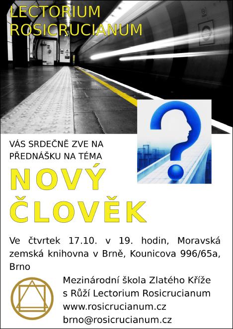 plakat_a4_prednaska-brno2013-2