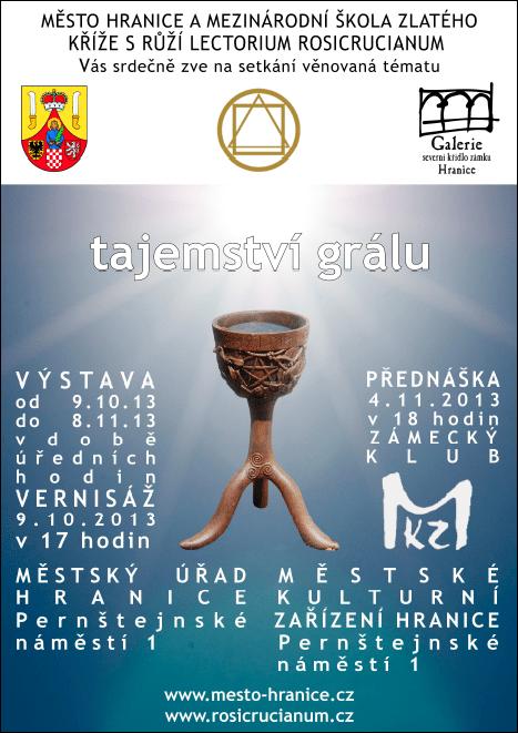 plakat_a4_vystava_prednaska-hranice2013-2