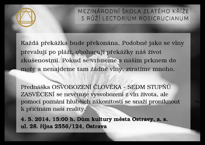 plakat_a4_prednaska-ostrava2014-1
