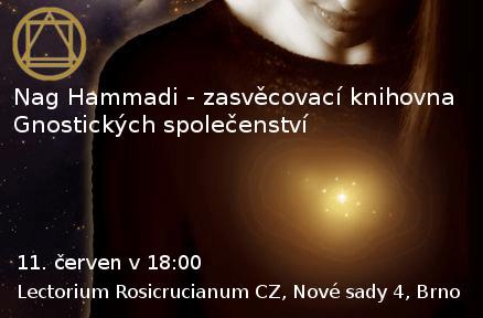 nag_hammadi-brno2014-1