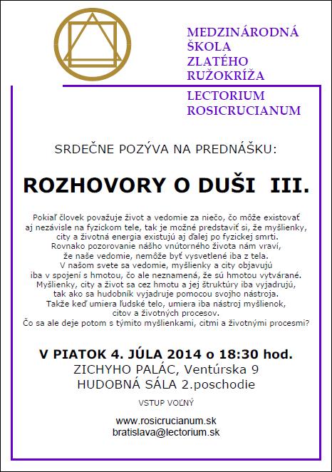 plakat_a4_prednaska3-bratislava2014-1
