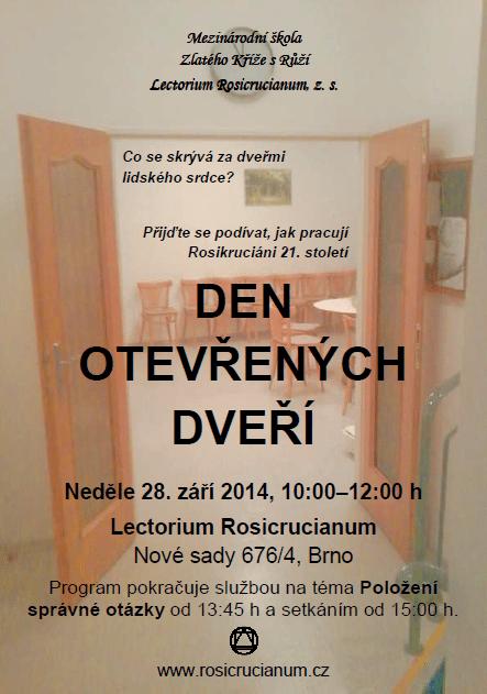 plakat_a4_den_otevrenych_dveri-brno2014-2