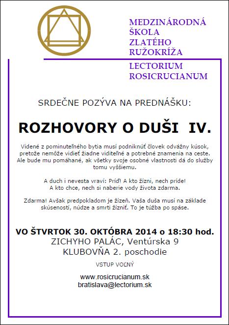 plakat_a4_bratislava2014-2_rozhovory_o_dusi4