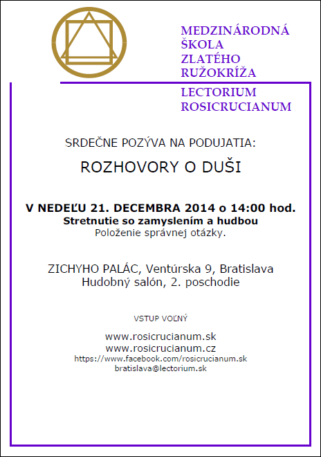plakat_a4_bratislava2014-2_rozhovory_o_dusi6