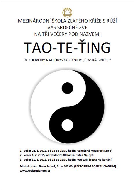 plakat_a4_brno2015-1_tao-te-ting2