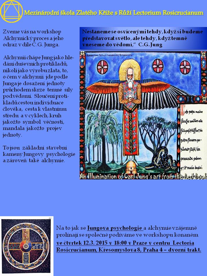 Jung 2.jpg.1
