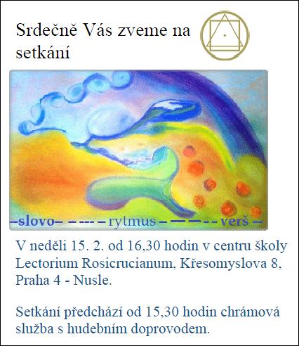 plakat-praha20150215