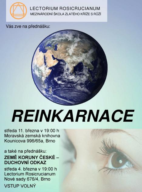 plakat_a4_brno2015-1_reinkarnace