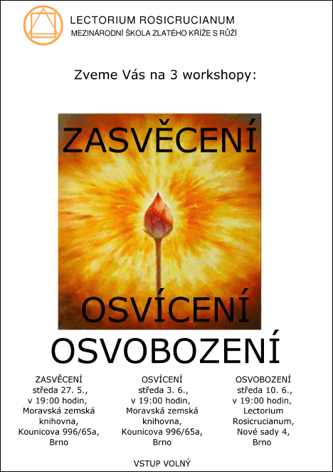 plakat_a4_brno2015-1_zasveceni-osviceni-osvobozeni
