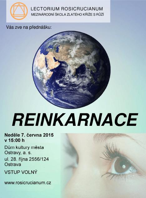 plakat_a4_ostrava2015-1_reinkarnace