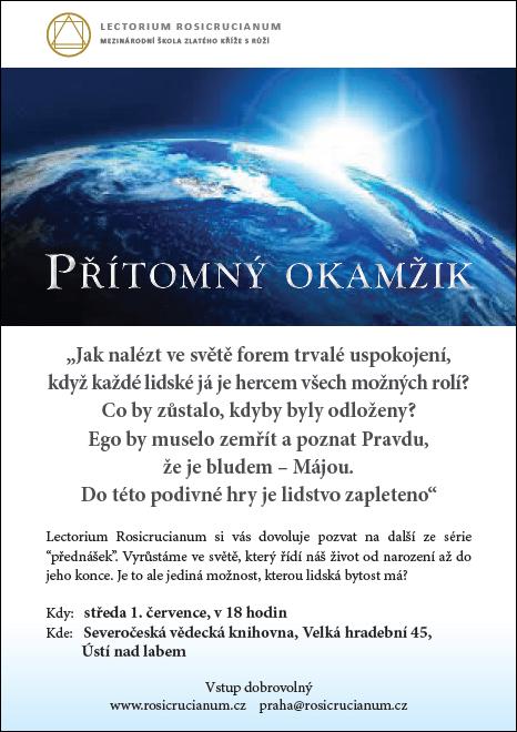 usti_nad_labem-pritomny_okamzik2015-07
