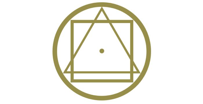 logo-lr-pro-fb3