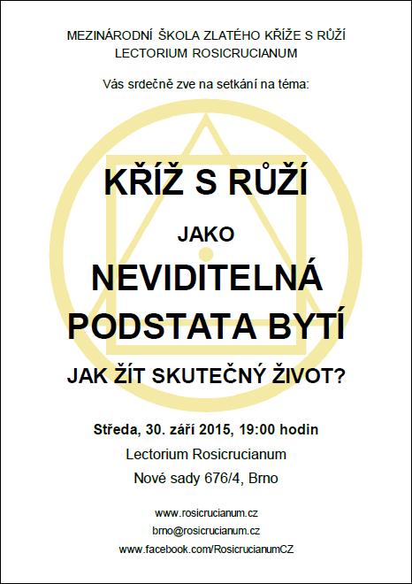 setkani-brno2015-09-30