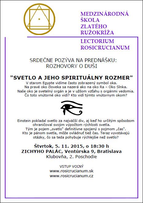 prednaska-bratislava2015-11
