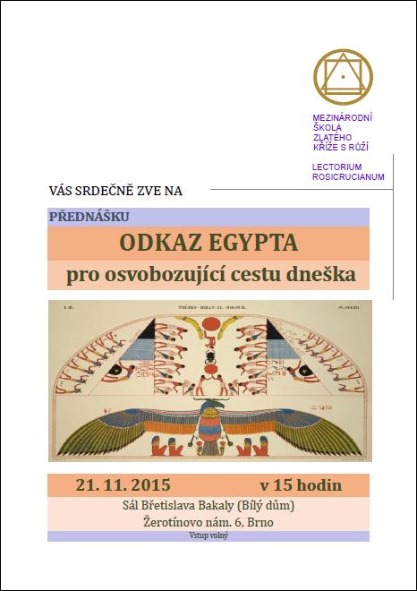 prednaska-brno2015-11