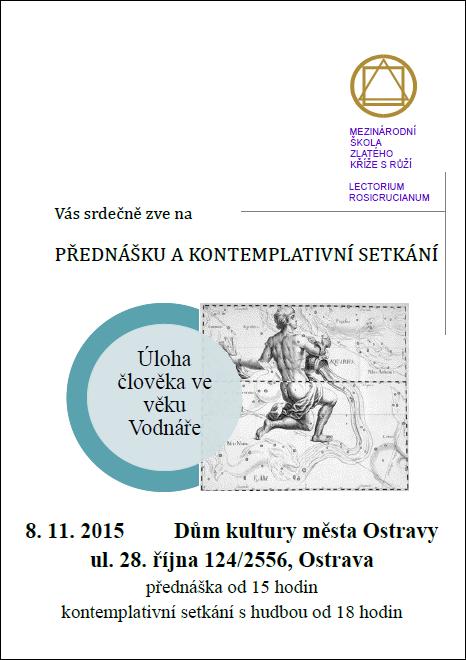 prednaska-ostrava2015-11