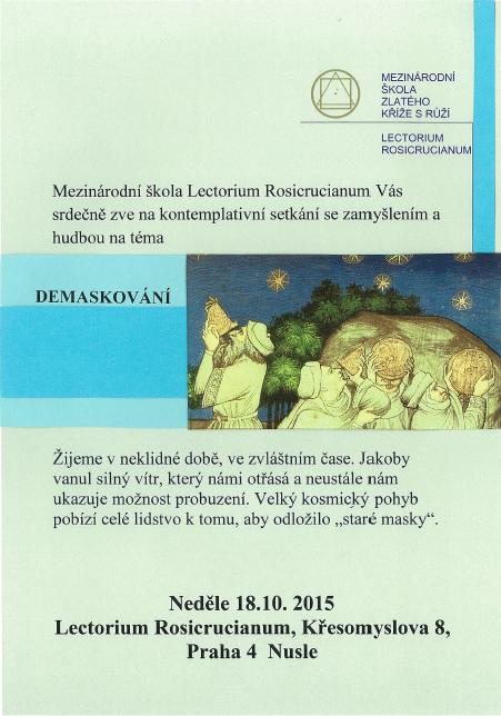 setkani_se_zamyslenim-praha2015-10