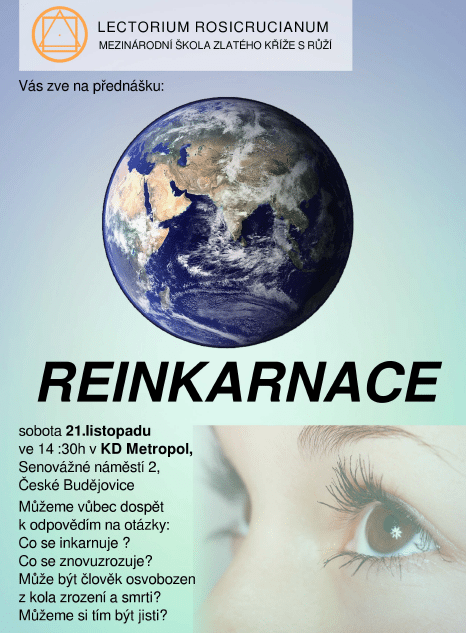 prednaska-ceske_budejovice2015-11