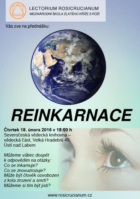 reinkarnace-usti_nad_labem2016-02