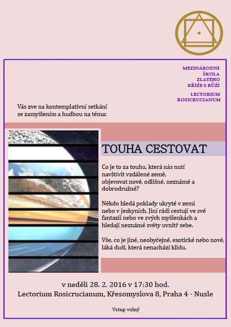 setkani_v_chramu_se_zamyslenim-praha2016-02