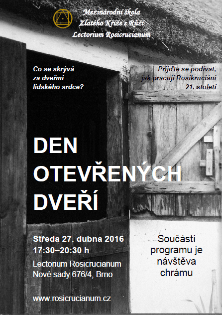 den_otevrenych_dveri-brno2016-04
