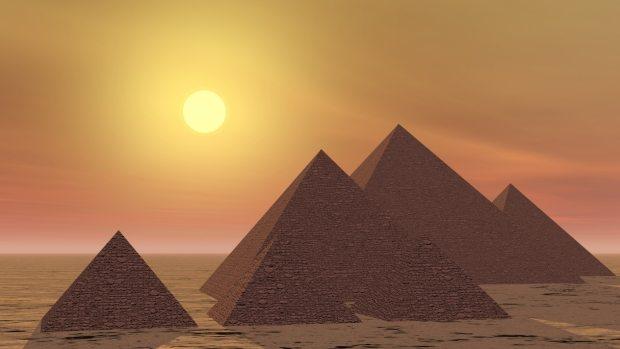 egypt-ostrava_hranice2016-06