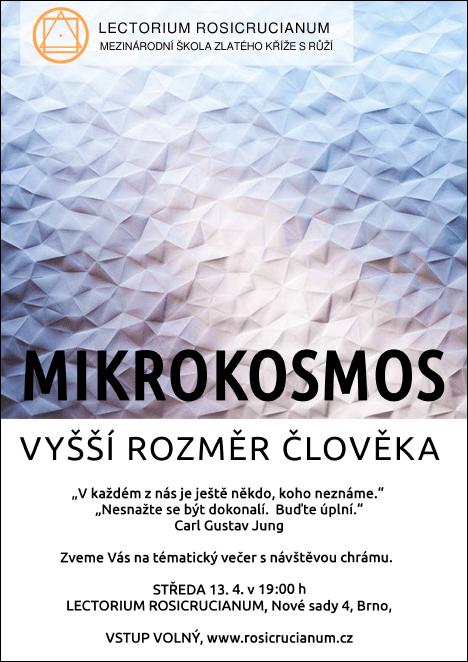 mikrokosmos-vyssi_rozmer_cloveka-brno2016-04