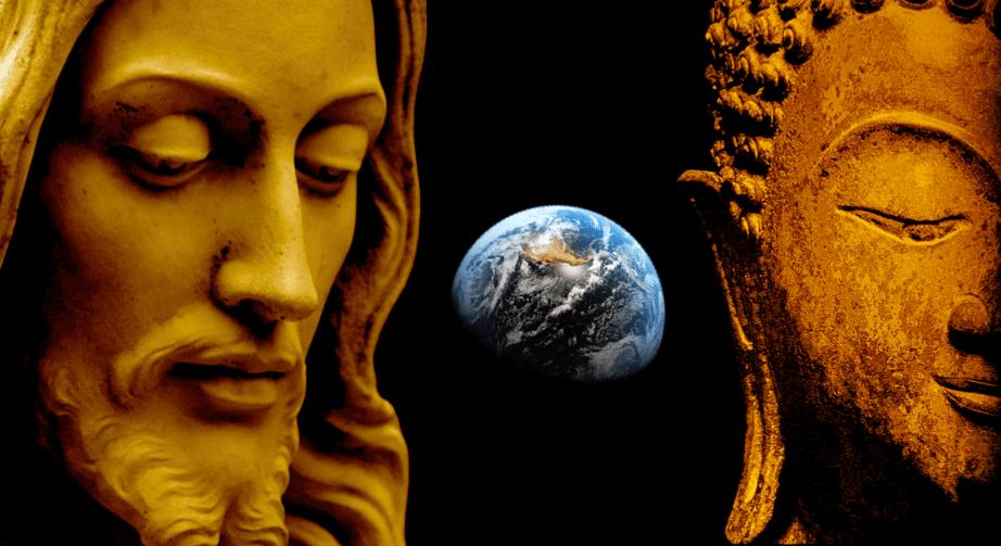 uceni_buddhy_a_krista-cesta_univerzalni_pravdy-praha2016-05