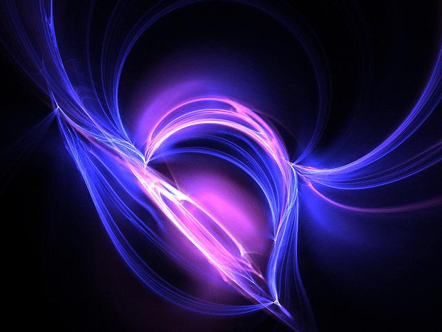 reinkarnace_nebo_transfigurace-plzen2016-06