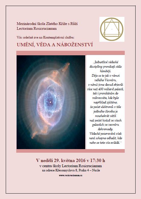 setkani_v_chramu_se_zamyslenim-praha2016-05
