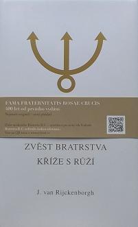 zvest_bratrstva_krize_s_ruzi-prebal
