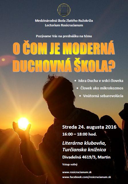 o_com_je_moderna_duchovna_skola-martin2016-08