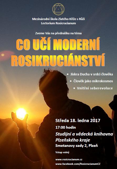 co_uci_moderni_rosikrucianstvi-plzen2017-01