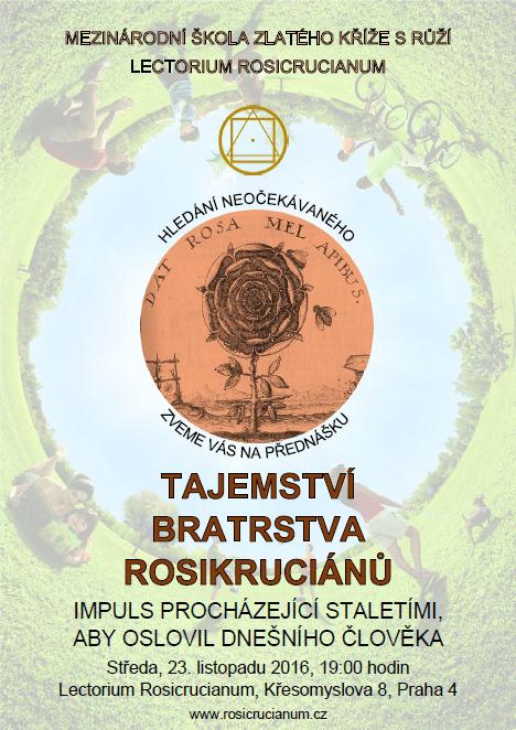 tajemstvi_bratrstva_rosikrucianu-praha2016-11