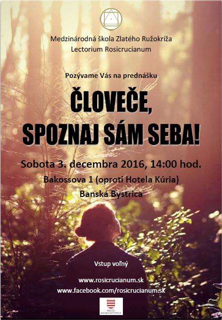 clovece_spoznaj_sam_seba-banska_bystrica2016-12